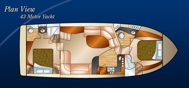 l_Silverton_Yachts_-_43_Motor_Yacht_2007_AI-248765_II-11437687