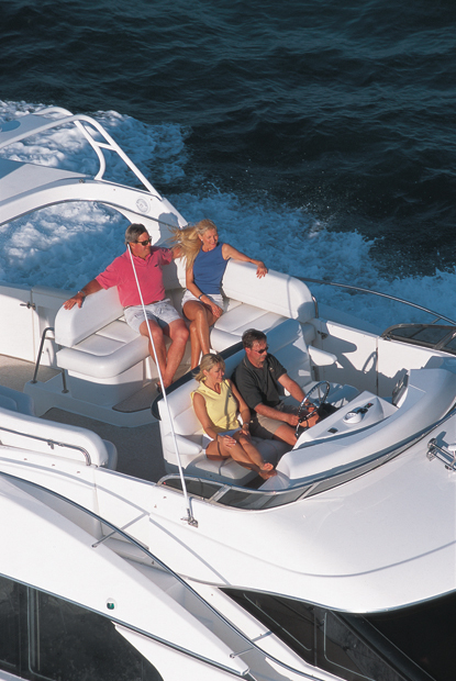 l_Silverton_Yachts_-_43_Motor_Yacht_2007_AI-248765_II-11437691
