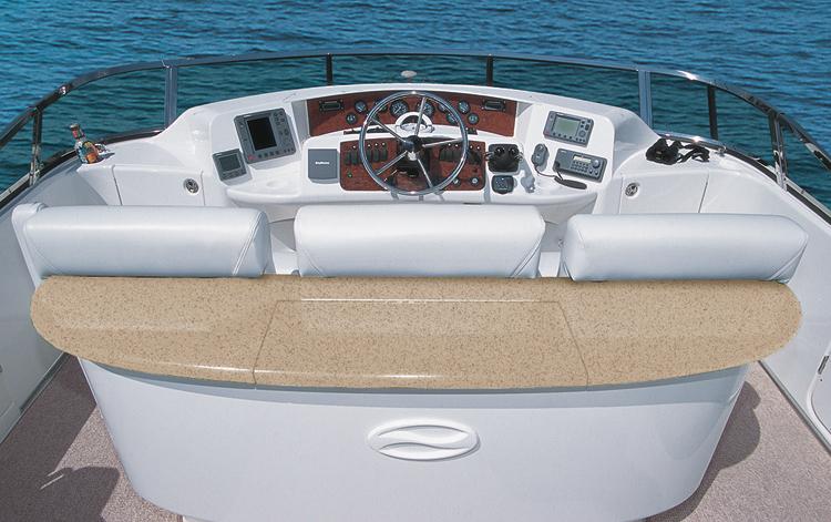 l_Silverton_Yachts_-_43_Motor_Yacht_2007_AI-248765_II-11437695