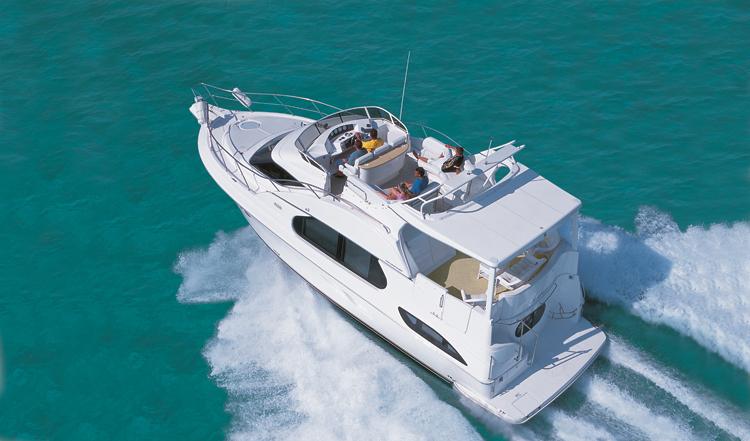 l_Silverton_Yachts_-_43_Motor_Yacht_2007_AI-248765_II-11437701