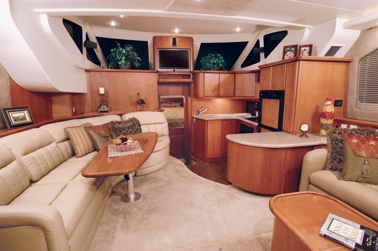 l_Silverton_Yachts_-_43_Motor_Yacht_2007_AI-248765_II-11437703