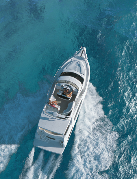 l_Silverton_Yachts_-_43_Motor_Yacht_2007_AI-248765_II-11437709