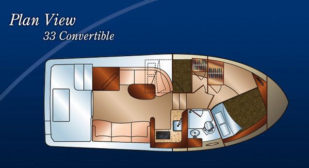 l_Silverton_Yachts_33_Convertible_2007_AI-248770_II-11437835