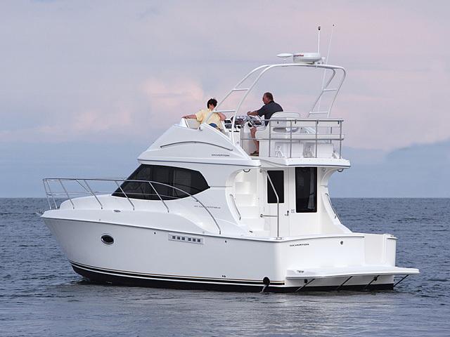 l_Silverton_Yachts_33_Convertible_2007_AI-248770_II-11437851