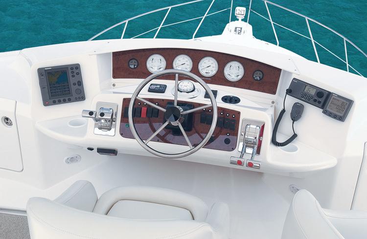 l_Silverton_Yachts_36_Convertible_2007_AI-248773_II-11437968