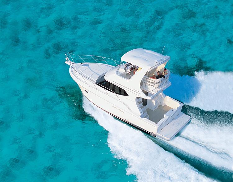 l_Silverton_Yachts_36_Convertible_2007_AI-248773_II-11437976