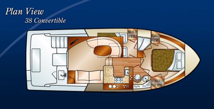 l_Silverton_Yachts_38_Convertible_2007_AI-248772_II-11438055