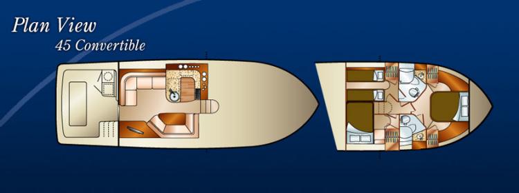l_Silverton_Yachts_45_Convertible_2007_AI-248871_II-11438226