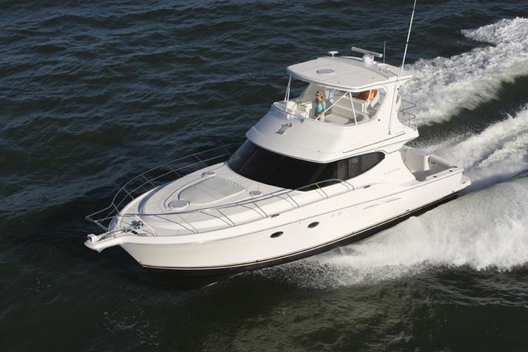 l_Silverton_Yachts_45_Convertible_2007_AI-248871_II-11438228