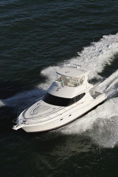 l_Silverton_Yachts_45_Convertible_2007_AI-248871_II-11438230