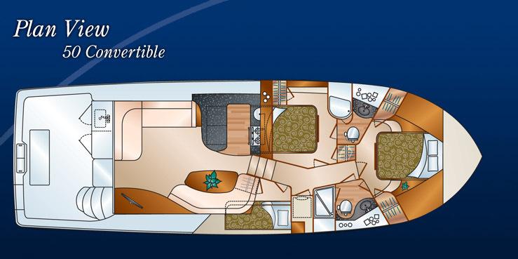 l_Silverton_Yachts_50_Convertible_2007_AI-248874_II-11438369