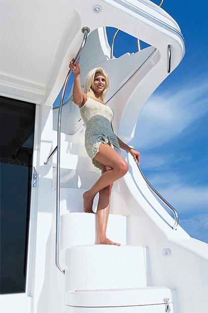 l_Silverton_Yachts_50_Convertible_2007_AI-248874_II-11438391