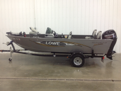 2014-lowe-boats boat image