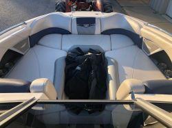 2017 Mastercraft Boats XT23