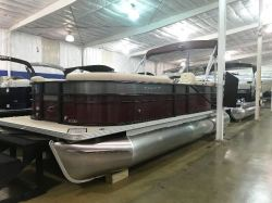 2018 Crest Boats by Maurell Products Bay City MI