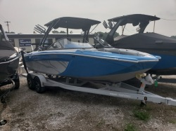 2018 Tige Boats R-Series R20 Waterford  MI