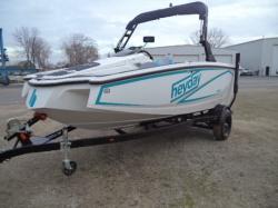 2017 Wake Boat WT-1 Round Lake IL