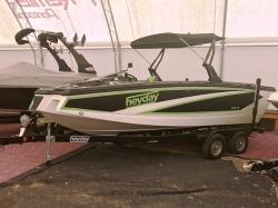 2017 Wake Boat WT-2 Round Lake IL