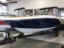 2018 Sea Ray Boats 190SPX Round Lake IL