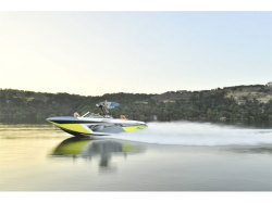 2018 Tige Boats Boat RZX3 Round Lake IL