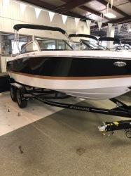 2018  Bow Rider Horizon 210 Round Lake IL