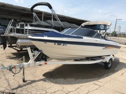 2004 Bayliner 185 Round Lake IL
