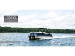 2019 Grand Mariner 270 Round Lake IL
