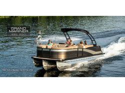 2019 Grand Mariner SEL 250 Round Lake IL