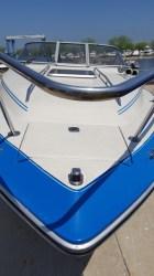 1988 Sea Ray Boats SORRENTO Grand Haven MI