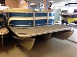 2018 Marine Mirage Cruise 8524 Entertainer Fenton MI