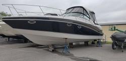 2018  Cruiser Vista 355 Marblehead OH