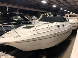 2001 Chaparral Boats 300 SIGNATURE Walworth WI