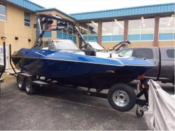 2017 Axis Wakeboard Boat A22 Madison WI