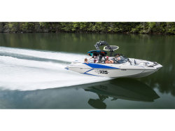 2018  Wakeboard Boat A22 Madison WI