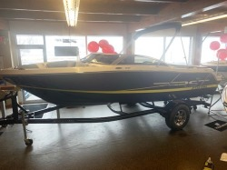 2019 Four Winns Boats 190H/RS Madison WI