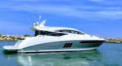 2017 Sea Ray Boats L590 Winthrop Harbor IL