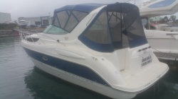 2007 305SB Winthrop Harbor IL