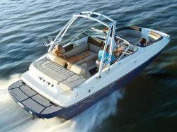 2017 Bayliner Deck Boat 195DB Oshkosh WI