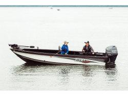 2018 Alumacraft Boats Competitor 185 Oshkosh WI