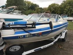 1994 Glastron Boats 17 Oshkosh WI