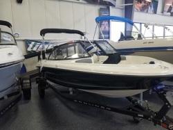 2018 Bayliner Bowrider 160 Oshkosh WI