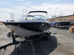 2018  Jet Boat 255 G Oshkosh WI