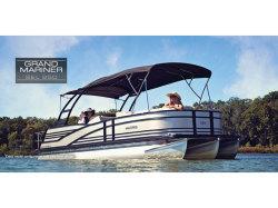 2018 Grand Mariner SEL 250 Oshkosh WI