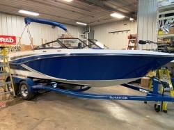2019 Glastron Boats 205GTSF Oshkosh WI