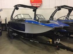 2017  Boat R22 Pewaukee WI