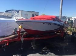 2016 Glastron Boats 185 GTS Pewaukee WI