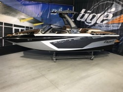 2018  Boat RZX2 Pewaukee WI