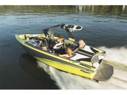2018 Tige Boats R-Series R21 Pewaukee WI
