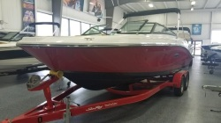 2018 Sea Ray Boats SPX 230 OB Pewaukee WI