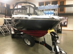 2018 Yamaha 21 FT 212 Limited S Pewaukee WI